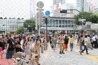 Asia_Day_4_049.jpg