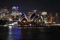 Australia Day 11 049