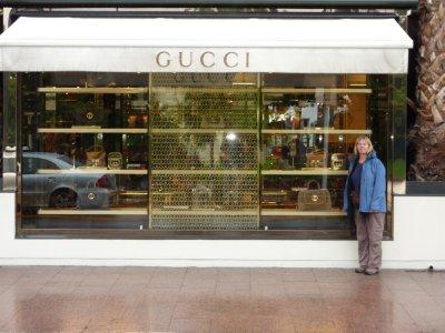 boutique gucci cannes,SHOPPING LA CROISETTE 2dfcbc2f5d7