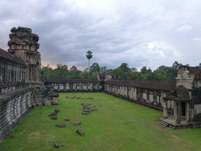 Angkor_Wat-030.jpg