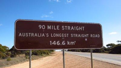 Australia_2012_311.jpg