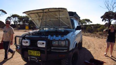 Australia_2012_312.jpg