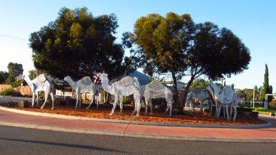 Australia_2012_313.jpg