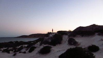 Australia_2012_342.jpg