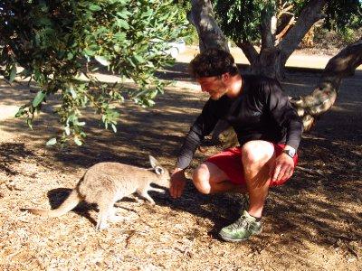 Australia_2012_353.jpg