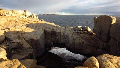 Australia_2012_405.jpg