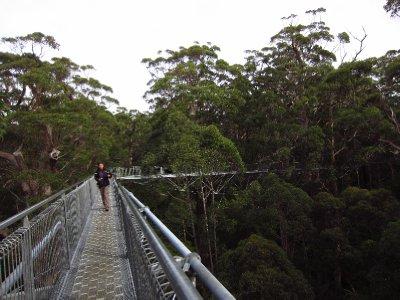 Australia_2012_411.jpg