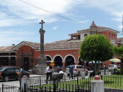 Ayacucho_010.jpg