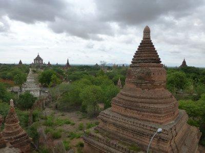 Bagan-015.jpg
