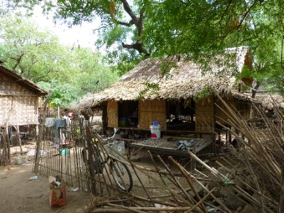 Bagan-016.jpg
