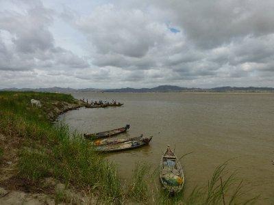 Bagan-018.jpg