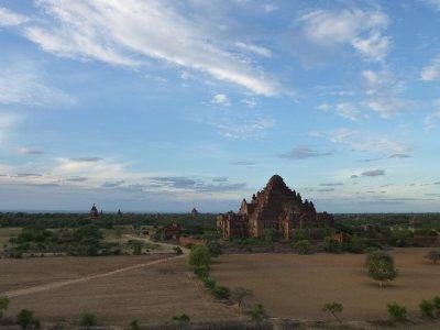 Bagan-040.jpg