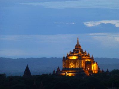 Bagan-084.jpg