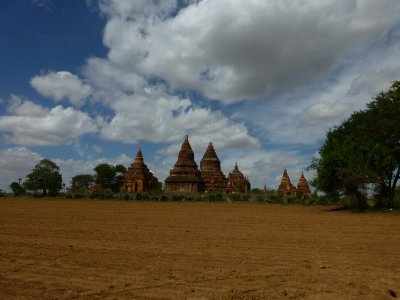 Bagan-148.jpg