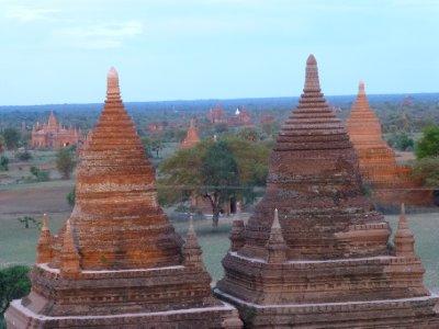 Bagan-179.jpg
