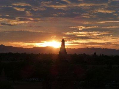 Bagan-181.jpg