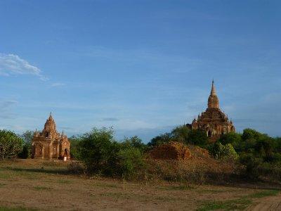 Bagan-265.jpg