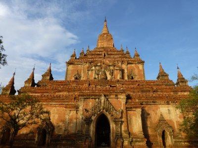 Bagan-272.jpg
