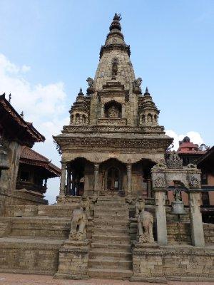 Bhaktapur-004.jpg