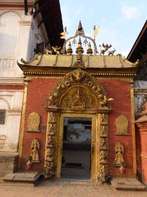 Bhaktapur-017.jpg