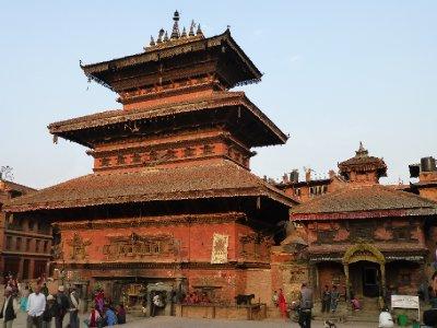 Bhaktapur-027.jpg