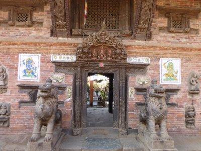 Bhaktapur-038.jpg