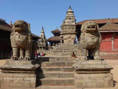 Bhaktapur-040.jpg