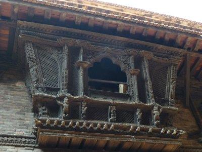 Bhaktapur-085.jpg