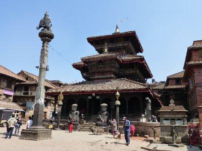 Bhaktapur-098.jpg