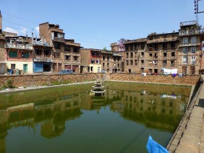 Bhaktapur-112.jpg