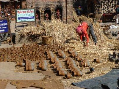 Bhaktapur-130.jpg