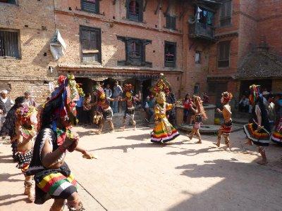 Bhaktapur-172.jpg