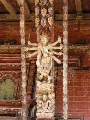 Changu_Narayan-002.jpg