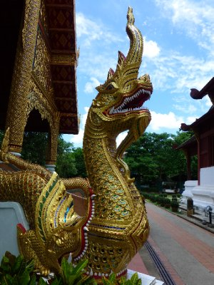 Chiang_Mai-011.jpg