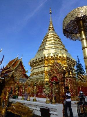 Chiang_Mai-091.jpg
