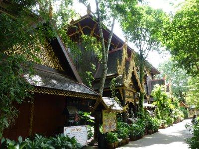 Chiang_Rai-003.jpg