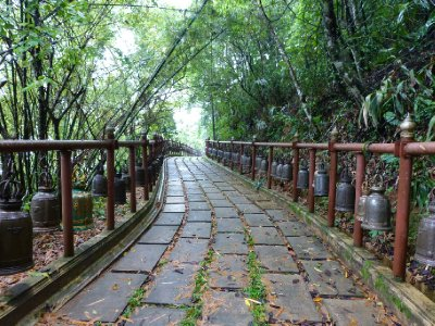 Chiang_Rai-028.jpg
