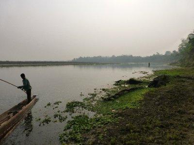 Chitwan-072.jpg