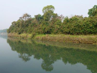 Chitwan-083.jpg