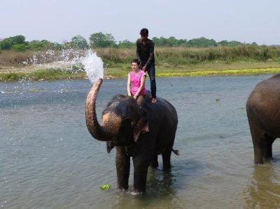 Chitwan-223.jpg