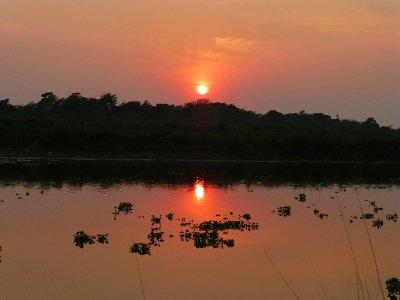 Chitwan-257.jpg