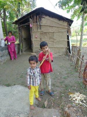 Chitwan-267.jpg
