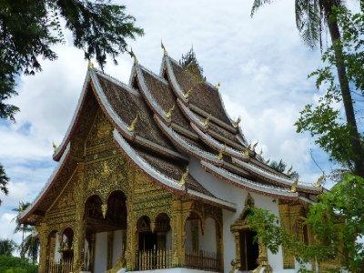 Luang_Prabang-025.jpg