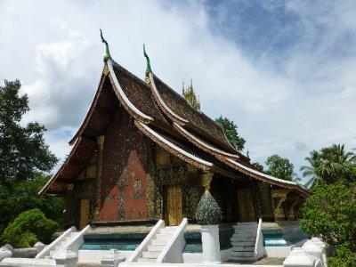 Luang_Prabang-046.jpg