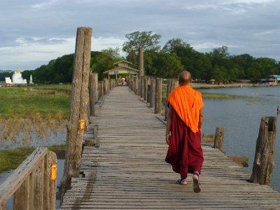 Mandalay-073.jpg
