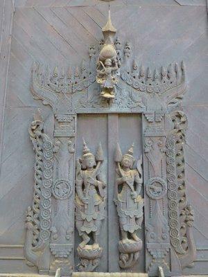 Mandalay-153.jpg