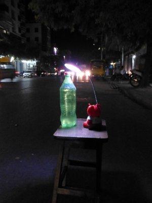 Mandalay-185.jpg