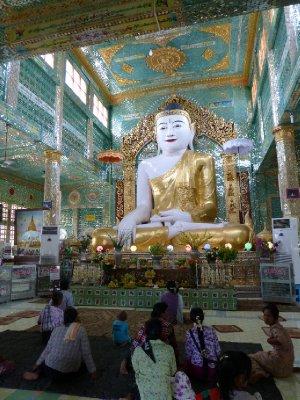 Mandalay-194.jpg
