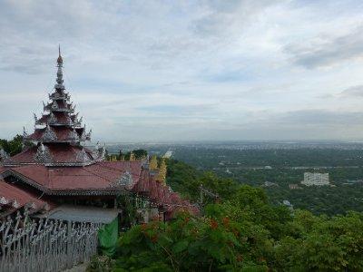 Mandalay-255.jpg