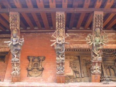 Patan-032.jpg